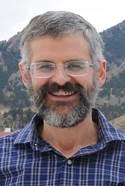 Professor Kent Irwin