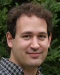 Associate Professor David A. Reis