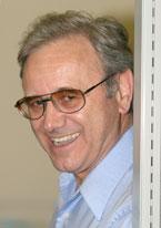 Helmut Wiedemann