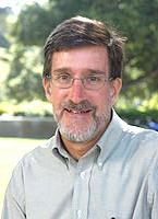 Professor Bruce M. Clemens