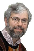 Professor Philip H. Bucksbaum