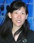 Professor Wendy Mao